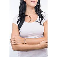bracciale donna gioielli Boccadamo Passioni XBR487