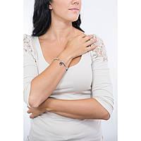 bracciale donna gioielli Boccadamo Passioni XBR489A