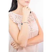 bracciale donna gioielli Boccadamo Passioni XBR489B