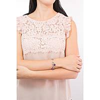 bracciale donna gioielli Boccadamo Passioni XBR490A