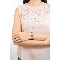 bracciale donna gioielli Boccadamo Passioni XBR490B