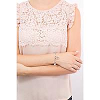 bracciale donna gioielli Boccadamo Passioni XBR491CH