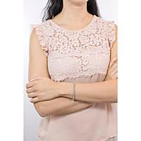 bracciale donna gioielli Brand Basi 04BR001