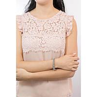 bracciale donna gioielli Brand Basi 04BR003