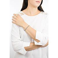 bracciale donna gioielli Brand Basi 04BR005