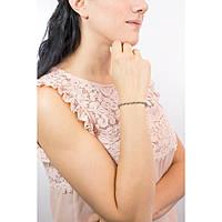 bracciale donna gioielli Brand Basi 04BR007