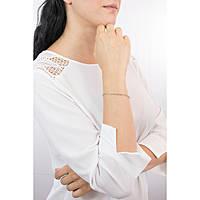 bracciale donna gioielli Brand Basi 04BR008