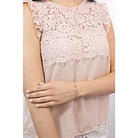 bracciale donna gioielli Brand Basi 04BR009