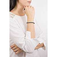 bracciale donna gioielli Brand Basi 04BR010E