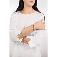 bracciale donna gioielli Brand Basi 04BR011