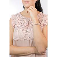 bracciale donna gioielli Brand Basi 04BR015