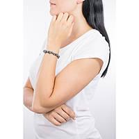 bracciale donna gioielli Brand Basi 04BR018E