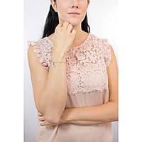 bracciale donna gioielli Brand Moonlight 06BR001