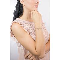 bracciale donna gioielli Brand Moonlight 06BR003