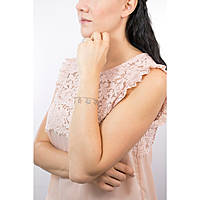 bracciale donna gioielli Brand Moonlight 06BR004