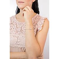 bracciale donna gioielli Brand My Pet Friend 05BR015