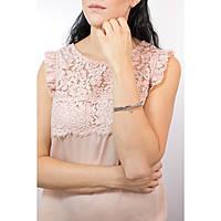 bracciale donna gioielli Brand Prime 09BG004