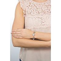 bracciale donna gioielli Breil Chaos TJ0949