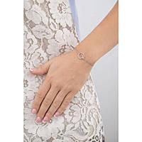 bracciale donna gioielli Breil Small Stories TJ1795