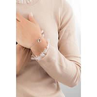 bracciale donna gioielli Breil Small Stories TJ1799