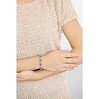 bracciale donna gioielli Brosway Btring BTN11