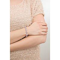bracciale donna gioielli Brosway Btring BTN12