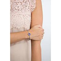 bracciale donna gioielli Brosway Btring BTN22