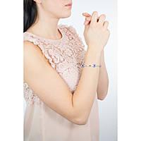 bracciale donna gioielli Brosway Btring BTN24