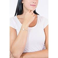 bracciale donna gioielli Brosway Chakra BHK114