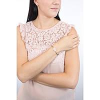 nuovo economico disponibile grande varietà bracciale donna gioielli Brosway Chakra BHK116