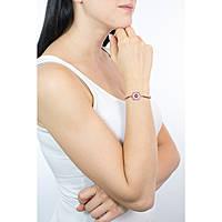 bracciale donna gioielli Brosway Chakra BHK117