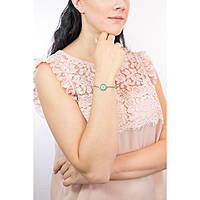bracciale donna gioielli Brosway Chakra BHK120