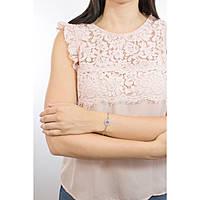 bracciale donna gioielli Brosway Chakra BHK125