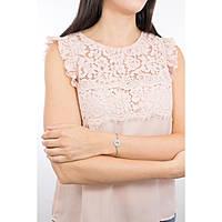 bracciale donna gioielli Brosway Chakra BHK126