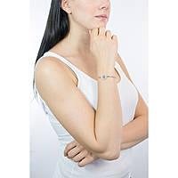 bracciale donna gioielli Brosway Chakra BHK127