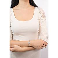 bracciale donna gioielli Brosway Chakra BHK132