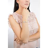 bracciale donna gioielli Brosway Chakra BHK133