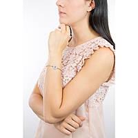 bracciale donna gioielli Brosway Chakra BHK141