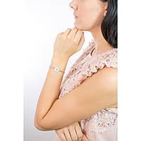 bracciale donna gioielli Brosway Chakra BHK142