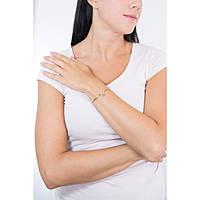bracciale donna gioielli Brosway Chakra BHK161