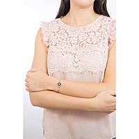 bracciale donna gioielli Brosway Chakra BHK163