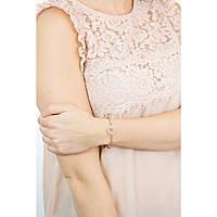 bracciale donna gioielli Brosway Chakra BHK31