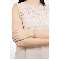 bracciale donna gioielli Brosway Chakra BHK41