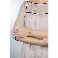 bracciale donna gioielli Brosway Chakra BHK46