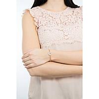 bracciale donna gioielli Brosway Chakra BHK87