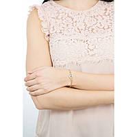 bracciale donna gioielli Brosway Chakra BHK91