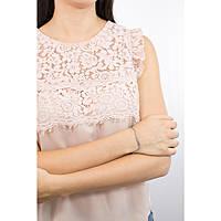 bracciale donna gioielli Brosway Chakra BHK93