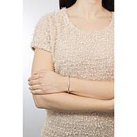 bracciale donna gioielli Brosway Chakra BHK96