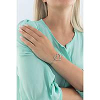 bracciale donna gioielli Brosway MINUETTO BMU11