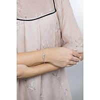 bracciale donna gioielli Brosway Paradisia G9PA11B
